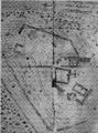Entwurf Johann Klüber.png