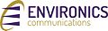 Environics Communications logo.JPG