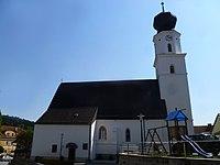 Enzenkirchen (Pfarrkirche).jpg