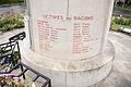 Epernay Memorial 2.jpg