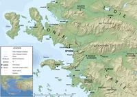 Ephesos regional map.png