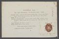 Epilachna - Print - Iconographia Zoologica - Special Collections University of Amsterdam - UBAINV0274 037 16 0006.tif