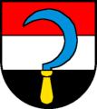 Eppenberg-blason.png