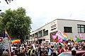 Equality March Plock 2019 P09.jpg