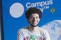 Equipe Campus (8417894052).jpg