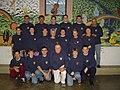 Equipe du Comité des Fêtes d'Arvigna.JPG