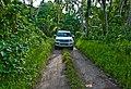 Eratap Road, Efate, Vanuatu, April 2008 (2444489443).jpg