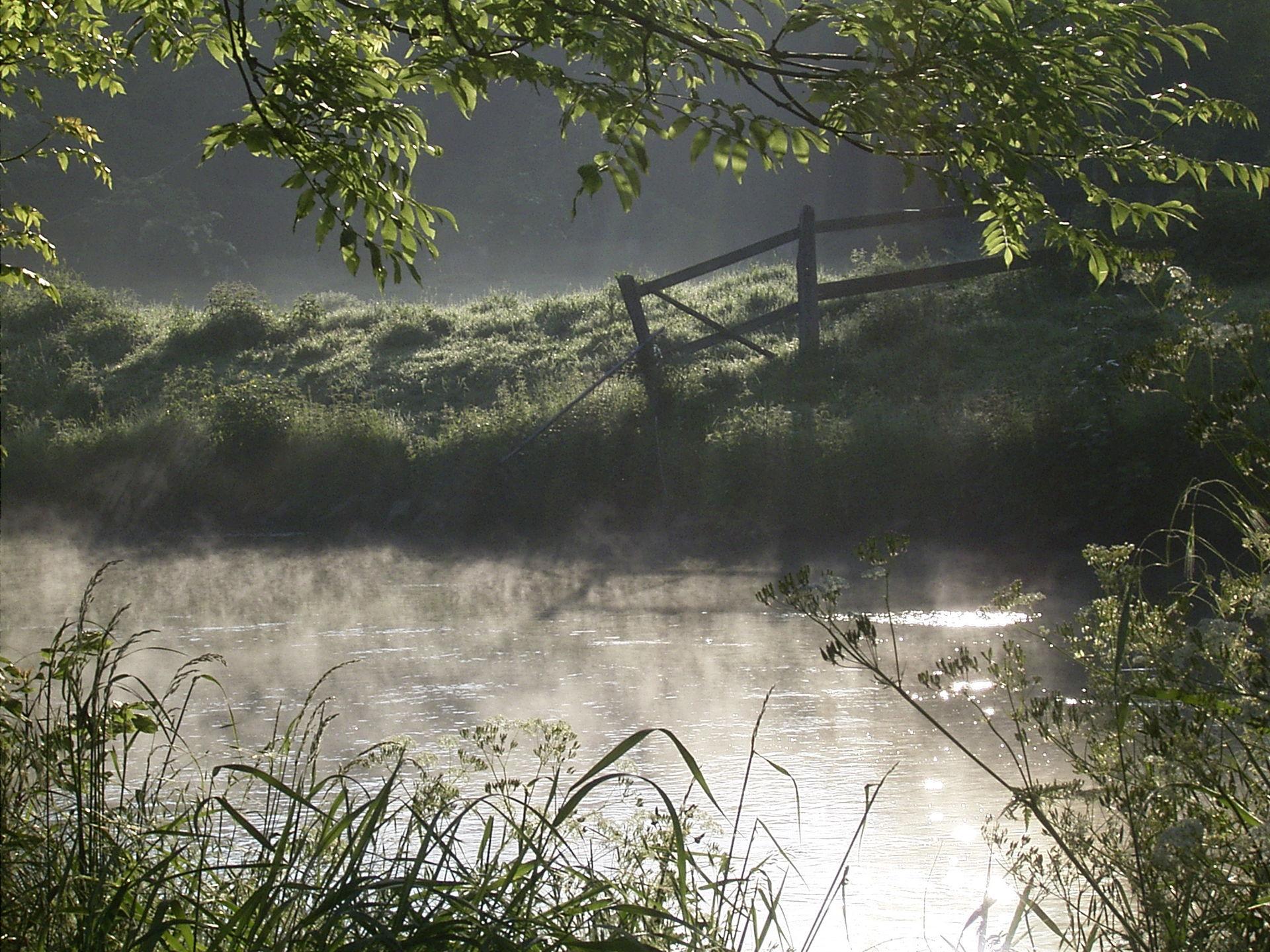 Noe Quelle Erftstadt