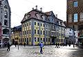 Erfurt Angermuseum 2012.jpg