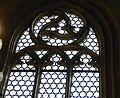 Erfurt Severikirche - Fenster 2.jpg