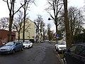 Erich-Müller-Straße V-1.jpg