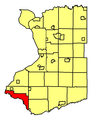 Erie-Cattaraugus Reservation.png
