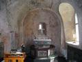Eriksbergs gamla kyrka koret.png