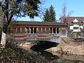 Eriskirch Holzbrücke 5.jpg