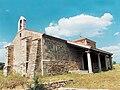 Ermita del Buen Suceso en Braojos.jpg