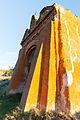 Ermita del Santo Sepulcro, Ibdes, Zaragoza, España, 2015-01-08, DD 01.JPG