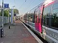 Ermont - Gare d Ermont - Halte 20.jpg