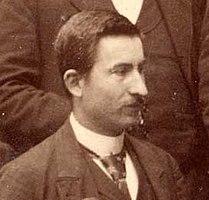 Ernest Cuvelette en 1895.jpg
