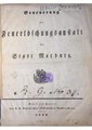 Erneuerung der Feuerlöschungsanstalt der Stadt Marburg 1842.pdf