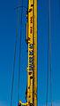 Errichtung Besichtigungsbauwerk Waidmarkt-5579.jpg