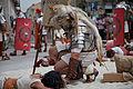 """Escenificación """"Os castrexos non pagan impostos"""" (6079181335).jpg"""