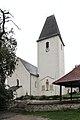Eschenau - Kirche.JPG
