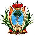 Escudo Oficial de Durango.jpg