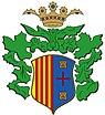 Escudo Villanueva.jpg