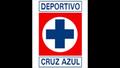 Escudo cruz azul 1970.png