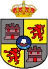Escudo de Concepción (Paraguay).PNG