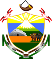 Escudo de Jacobo Hunter.png
