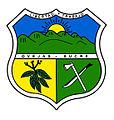 Escudo de Ovejas.jpg