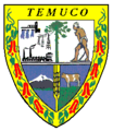 Escudo temuco.png
