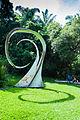 Escultura circular.jpg