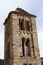 Església de Sant Climent de Pal - 5.jpg