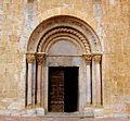 Església de Sant Esteve de Llanars - 3.jpg