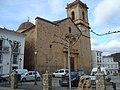 Església parroquial de la Nativitat de la Mare de Déu (Villahermosa del Río).jpg
