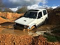 Espace Quilly - 4x4.jpg