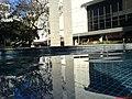 Espelho Água - panoramio.jpg