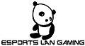 Esports lan gaming.jpg