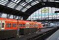 Estação de Colônia (6267236128).jpg