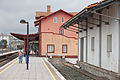 Estación de Curtis - Galiza.jpg