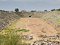 Estadio - Afrodisias - 04.jpg