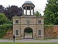 Estate Clock Tower, Attingham - geograph.org.uk - 864677.jpg