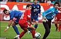 Esteghlal FC vs Persepolis FC, 4 November 2005 - 029.jpg