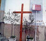 Esterno Chiesa Sant'Andrea Apostolo.jpg