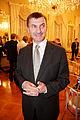 Estlands statsminister Andrus Ansip vid nordisk-baltisk statsministermote vid Nordiska radets session i Helsingfors. 2008-10-27.jpg
