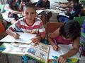 Estudiantes feedback children II.jpg