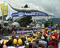 Etape 8 Tour de France 2005.jpg