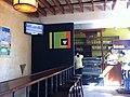 Ethiopia 2012 Coffee House in Addis; inside (6972216129).jpg